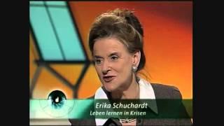 Beethoven-Soiree Deu 10 Interview mit der Literatur-Preistraegerin Erika Schuchardt DW TV