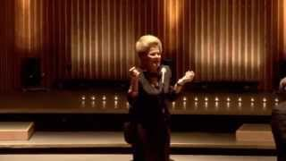 Beethoven-Soiree Eng 13.NDR Concert-Dialogue