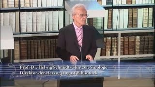 Beethoven-Soiree Jap 01-02 Begruessung Prof Dr Schmidt Glintzer