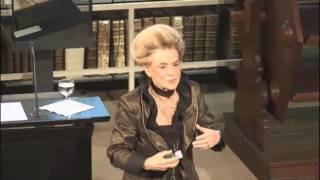 Beethoven-Soiree Jap 04.Vortrag Prof.Dr.E.Schuchardt