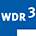 WDR3 36