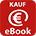 icon ebook kauf 36