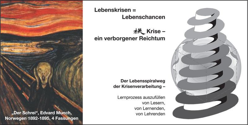 mensch_1_lang