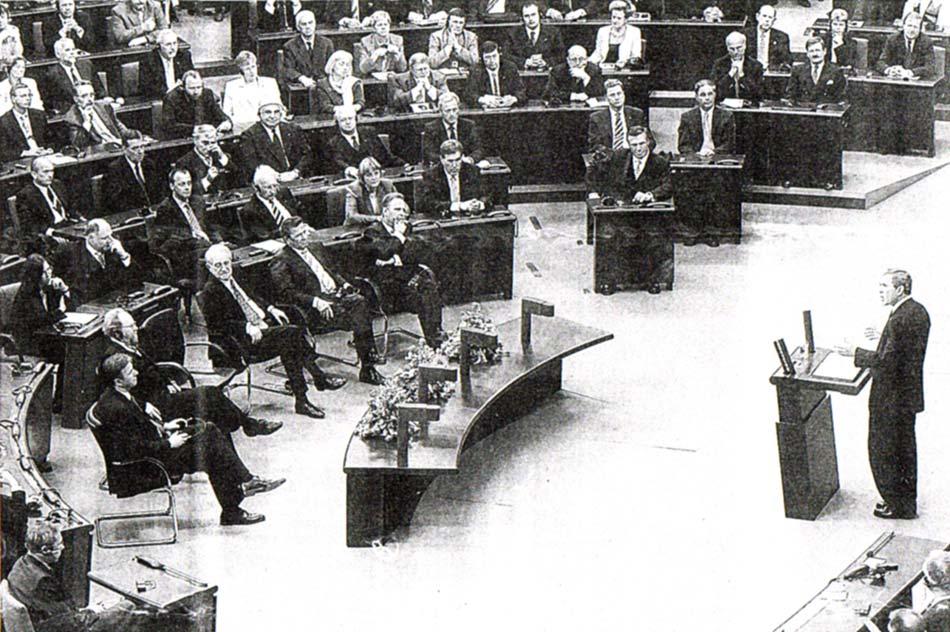 welt_parlament_faz2