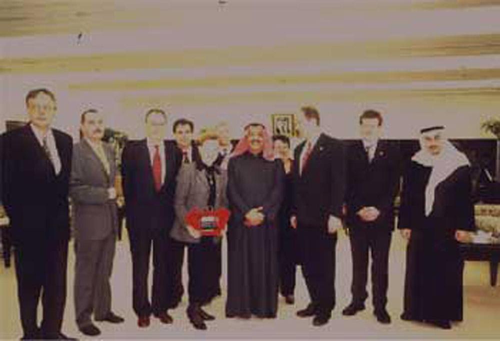 welt_parlament_kuwait