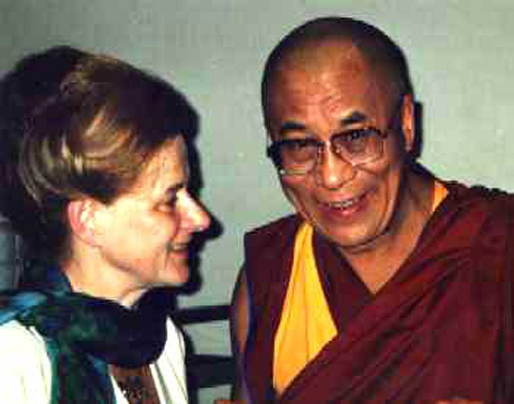welt_welt_dalai
